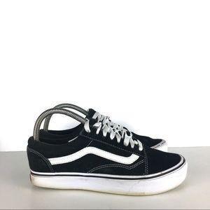 Vans ortho Skate Low